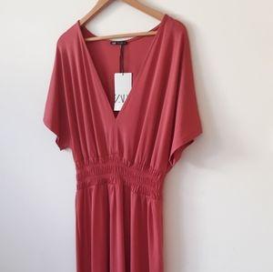 ZARA Casual or Evening dress